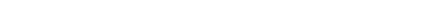 tube-series-logo
